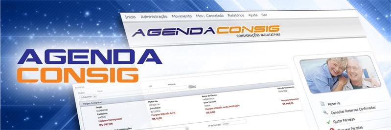 agenda-consig-1
