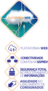 agenda-consig-3