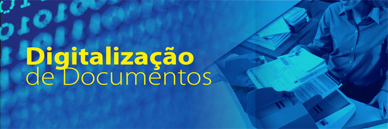 digitalizacao-2