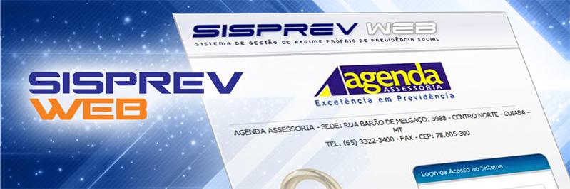 sisprev-web-1