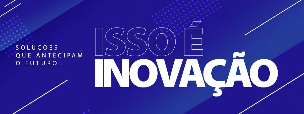Agenda Assessoria - Isso é Inovação