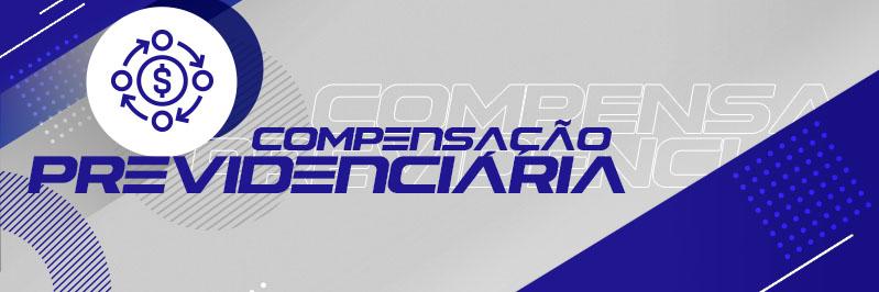 compensacao-1