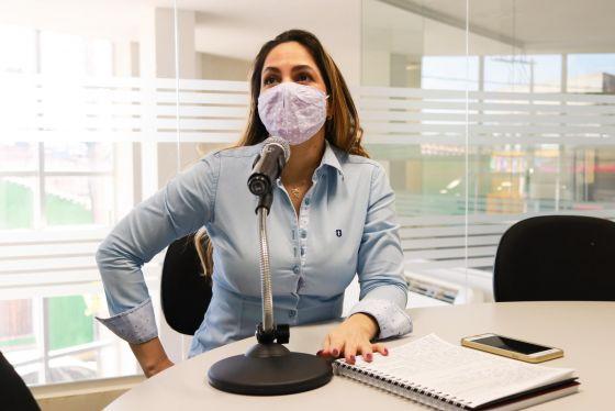 Especialista dá dicas de como lidar com o estresse no home office durante a pandemia