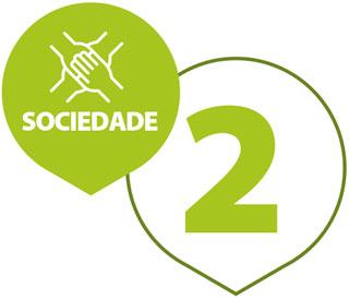 Sociedade- Agenda Assessoria