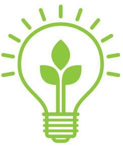 Inovar - Agenda Assessoria